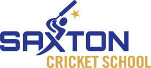 Saxton Cricket School